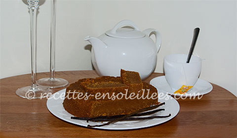 gateau_caramelise