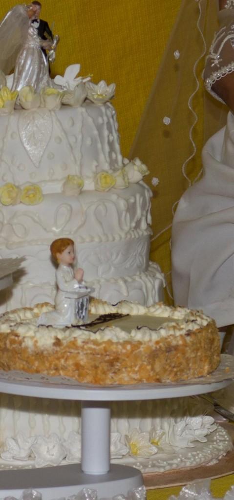 gateaux mariage2