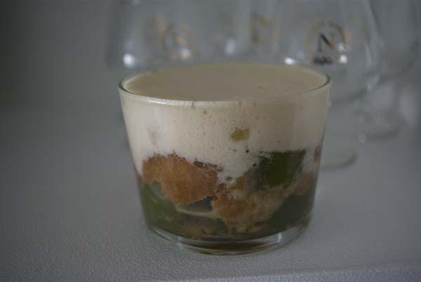 tiramisukiwi