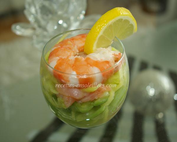 salademangue2