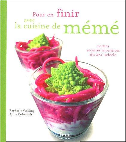 livre_cuisine1295008134