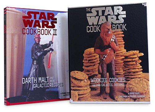 star_wars_livre-cuisine