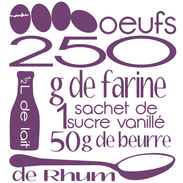 stickers-cuisine-prune