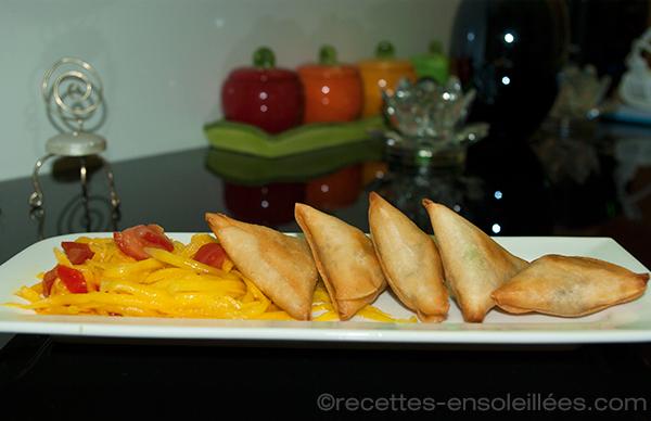 samoussas-cuits