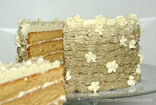 gâteau-crème-au-beurre-3-(R)