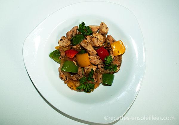 poulet-poivre-2-(R)